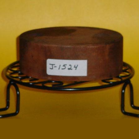 El juego de las imagenes-http://www.homegroan.com/images/hats/hats300w/J-1524.JPG