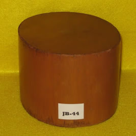 Millinery Supplies : Vintage Wooden Hat Blocks and Millinery